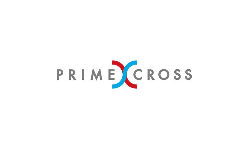 PRIME CROSS