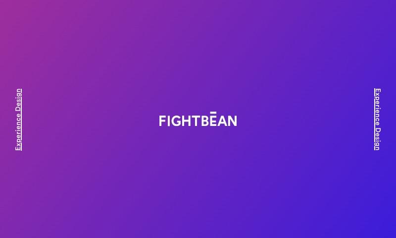 Fightbean