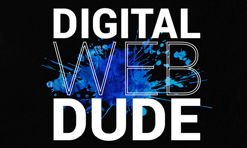 Digital Web Dude LLC