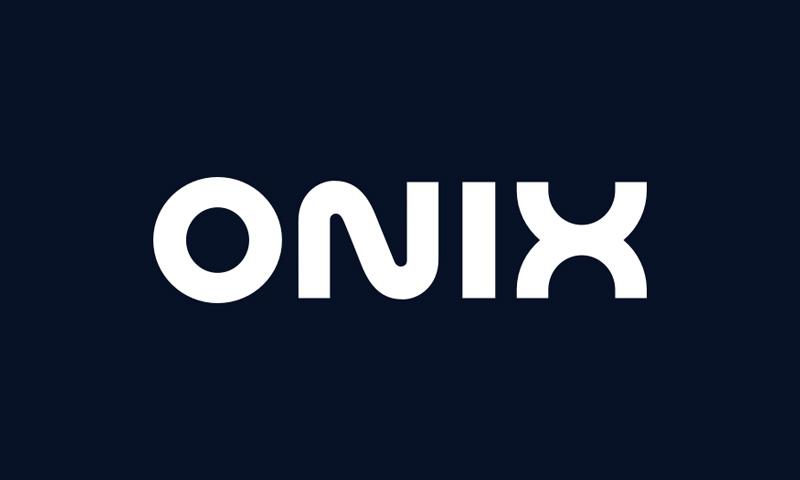 Onix Design
