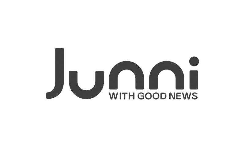 Junni.co.,ltd.