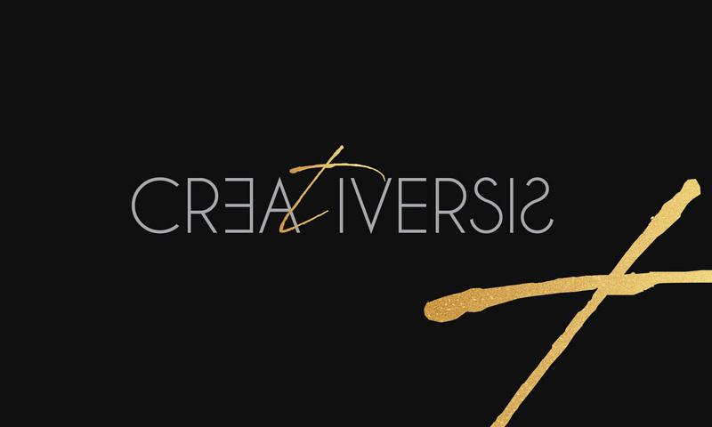 CREATIVERSIS, vl. Karmen Tripar