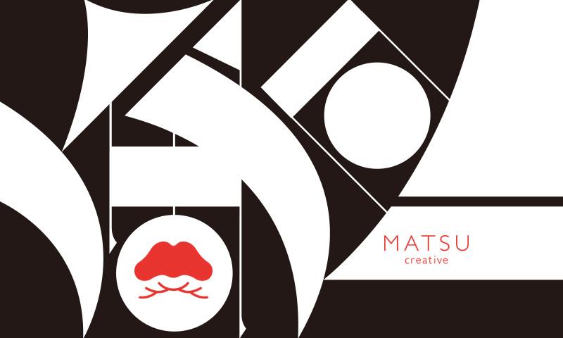 Katsura Matsuzawa / MATSU