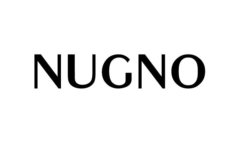 Nugno.com