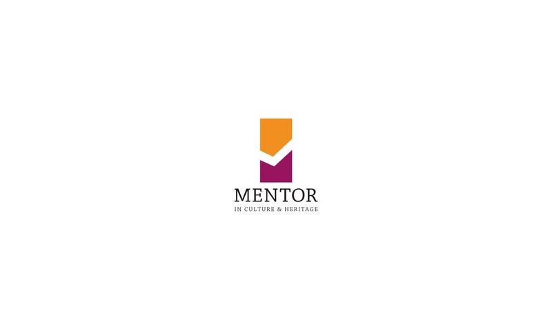 Mentor in Culture