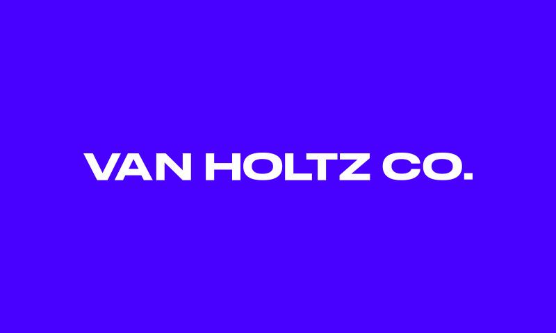 Van Holtz Co