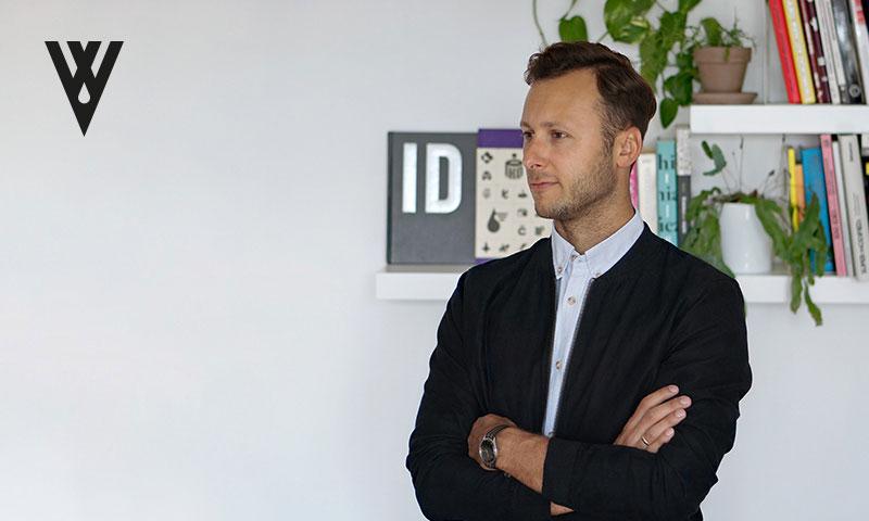 Wojciech Obuchowicz
