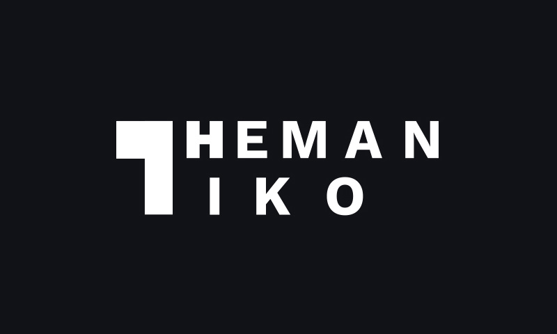 Themantiko