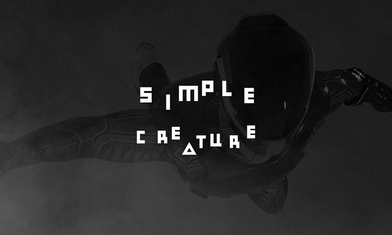 Simple Creature