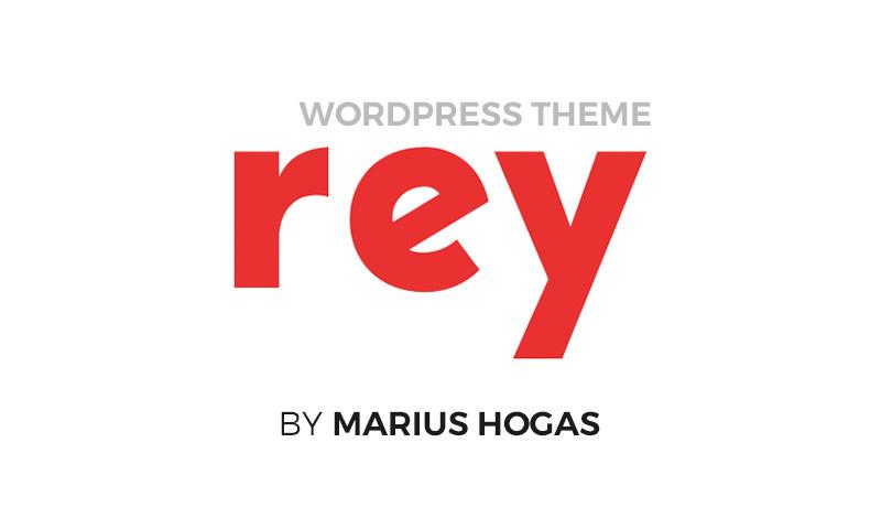 Marius Hogas