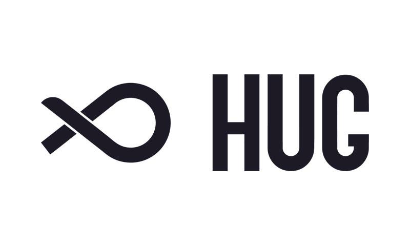 HUG Agency