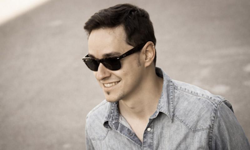 Miguel Trias