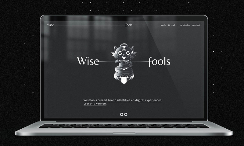 Wisefools