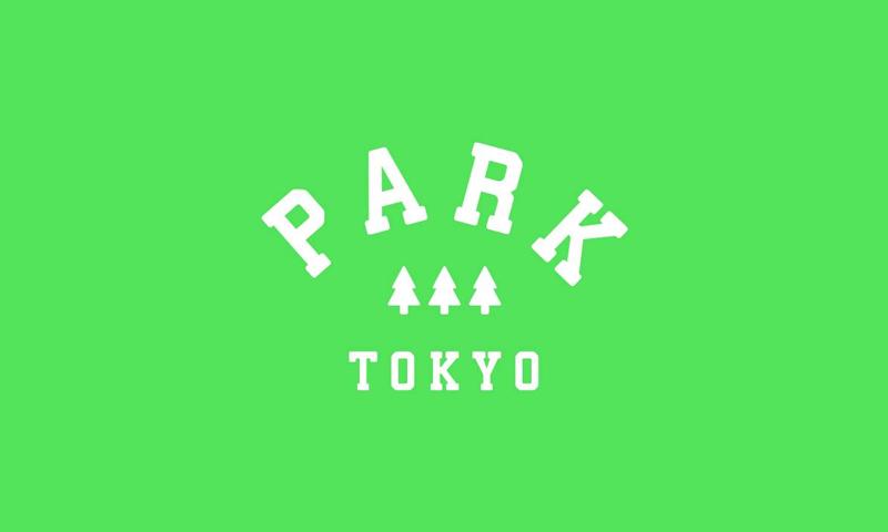 PARK Inc.