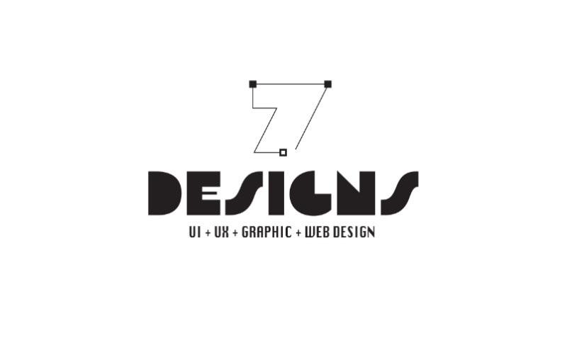 7 Designs