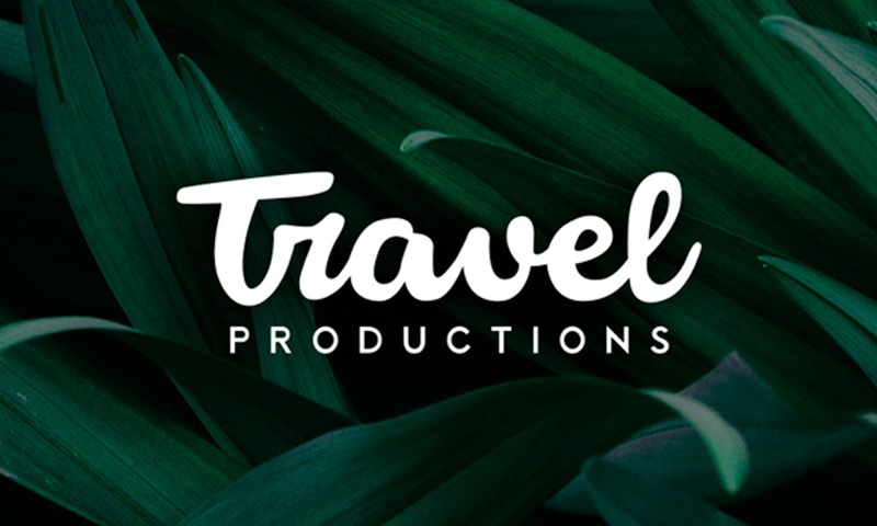 Travel Productions