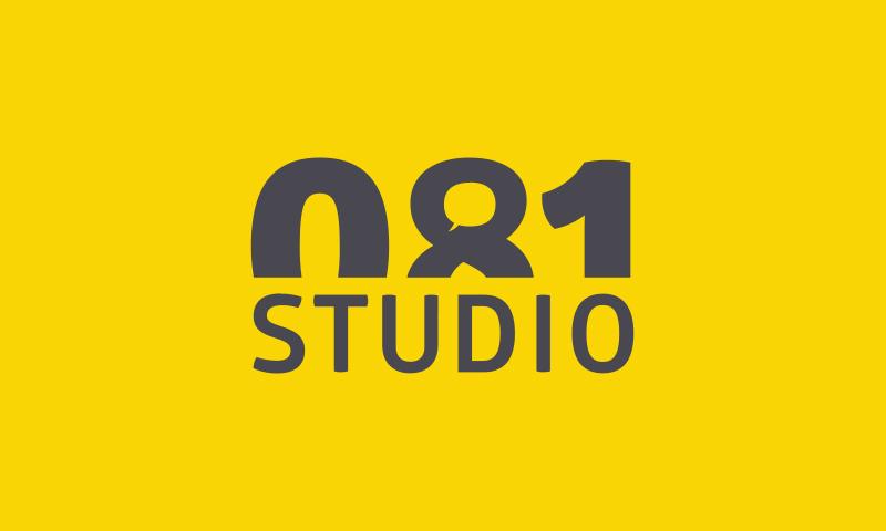 Igor Maric / Studio 081