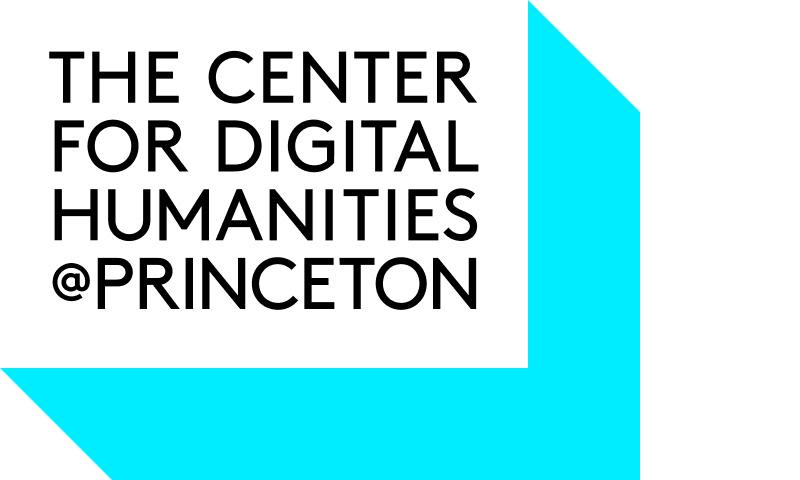 The CDH at Princeton University