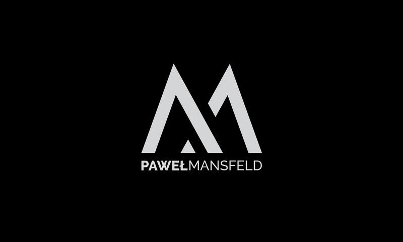Paweł Mansfeld
