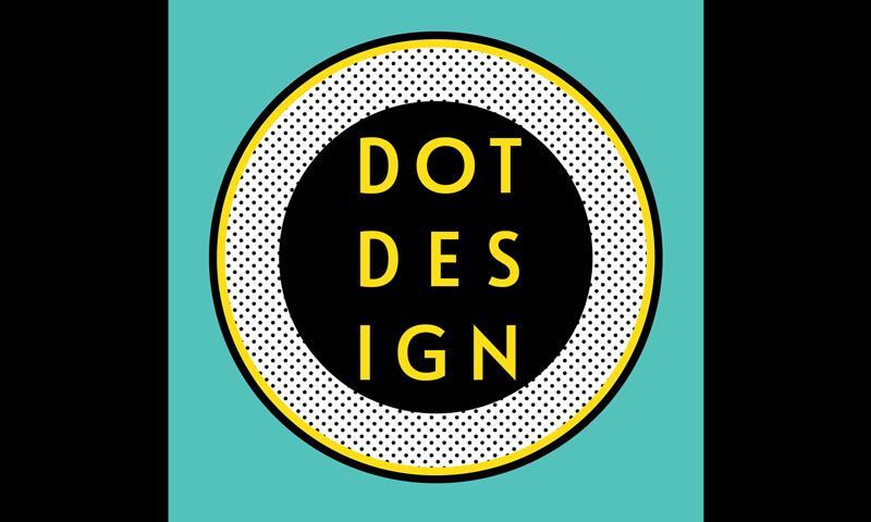 Dot Design SA
