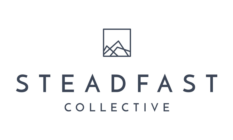 Steadfast Collective