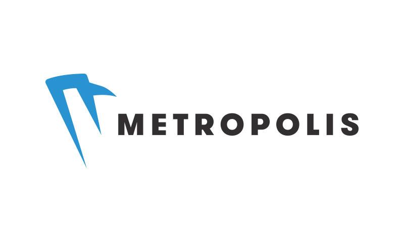 Metropolis Creative