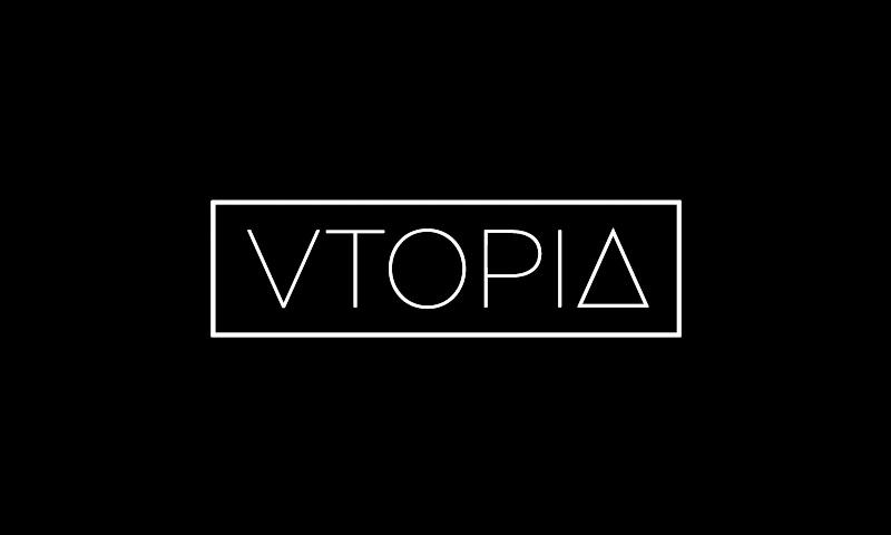 Utopia Design