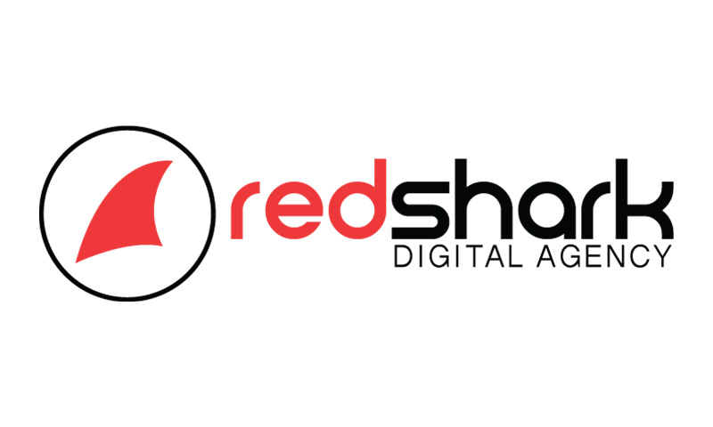Red Shark Digital