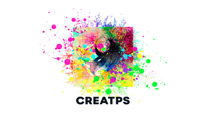 CREATPS