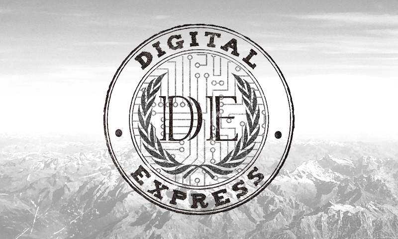 Digital Express Marketing