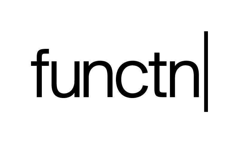functn