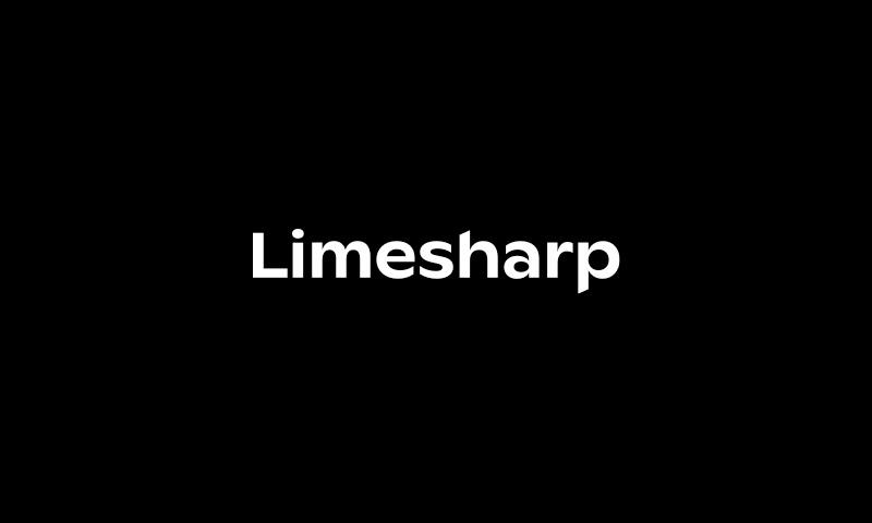 Limesharp