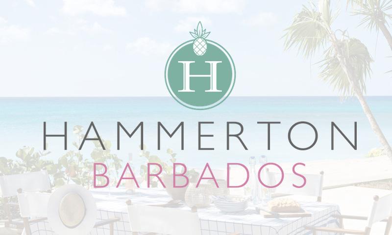 Hammerton Barbados