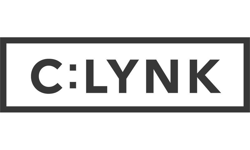 C:LYNK
