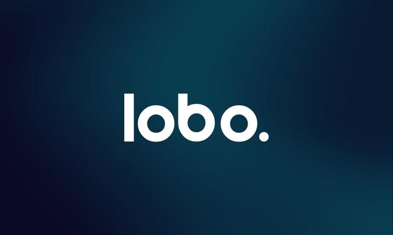 Lobo Creative