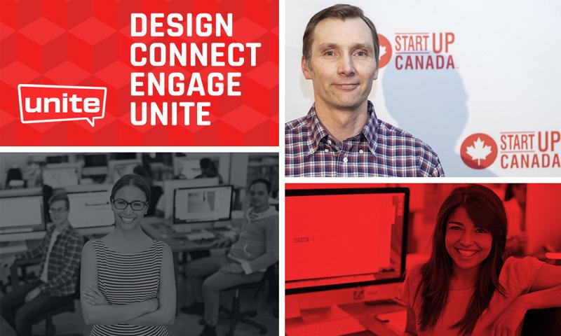 Unite Interactive