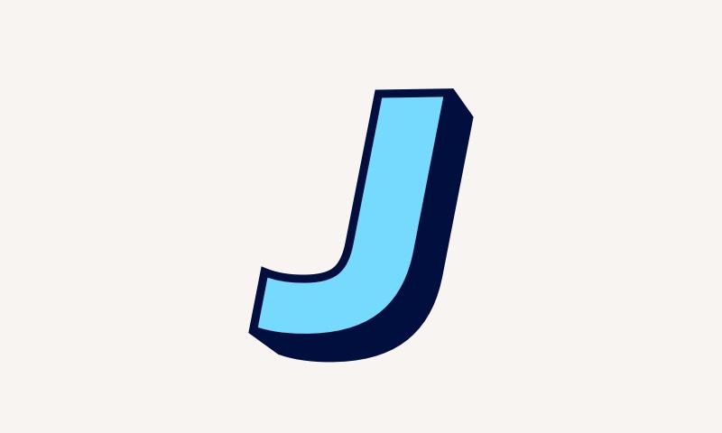 Johnathan Jackson
