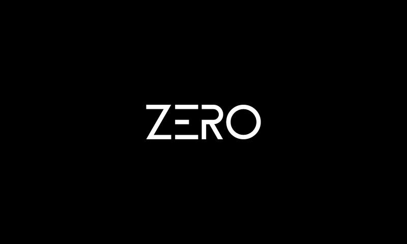 The Zero Club
