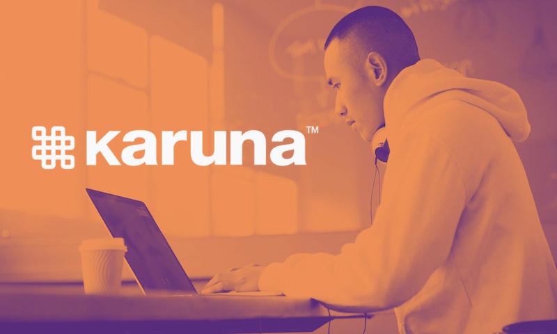 Karuna (Sarawak) Enterprise Sdn Bhd