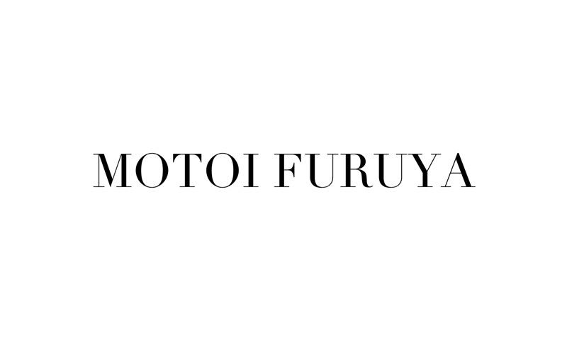 Motoi Furuya