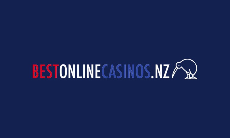 Bestonlinecasinos.nz
