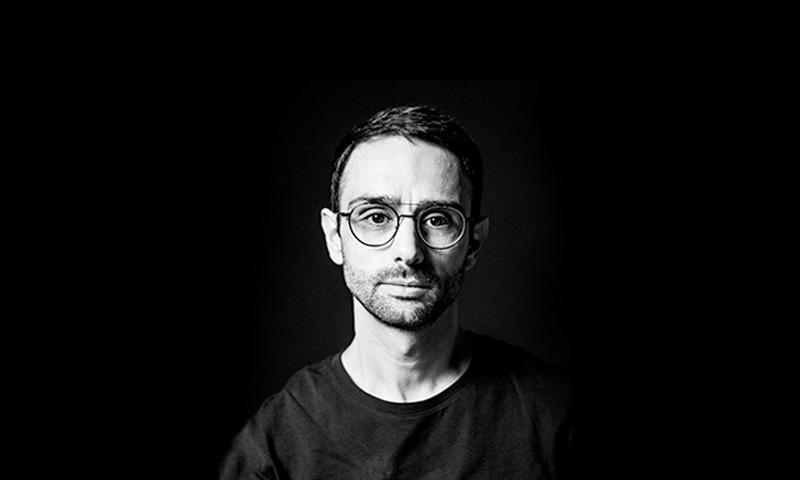 Emanuele Milella