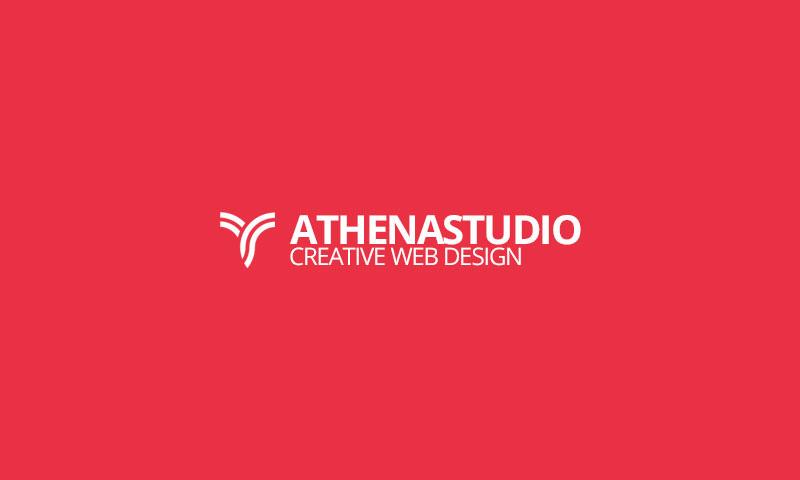 AthenaStudio