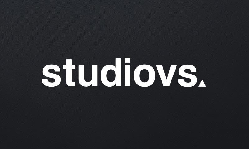 Studiovs
