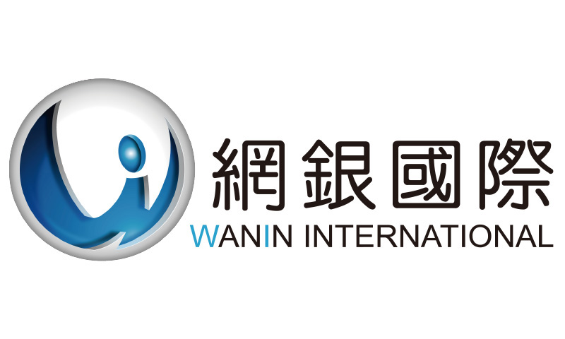 WANIN INTERNATIONAL