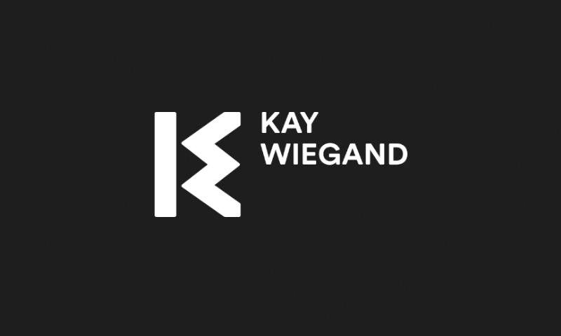 Kay Wiegand