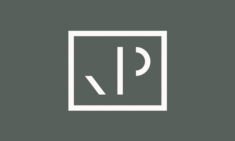 Ryan Paonessa Design