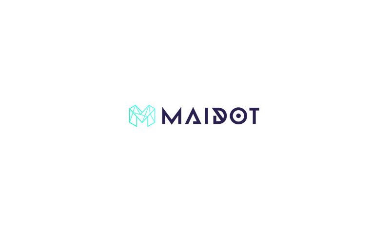 MAIDOT - Software House