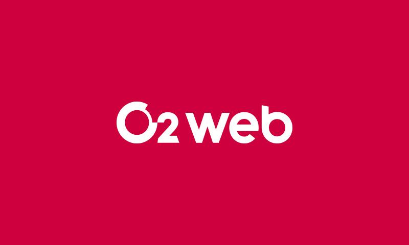 O2 Web