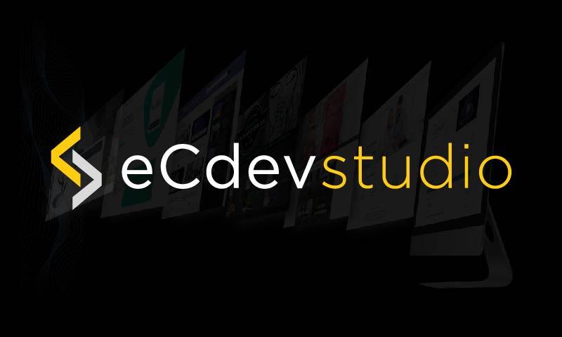 EcDevStudio